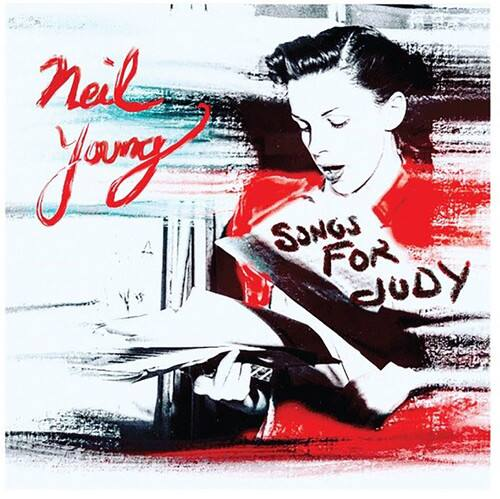 Vinyl Albums: Bob Seger: Greatest Hits $8.30, Neil Young: Songs for Judy