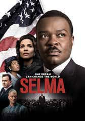 Digital HD Movie Rentals: Selma, Brian Banks, Antwone Fisher & More