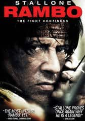 Digital 4K UHD Films: Rambo (2008), Warcraft, Gamer, The Wedding Ringer