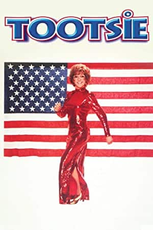 Digital HD Movies: Tootsie, Fear and Loathing in Las Vegas, Empire Records