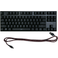 Kingston HyperX Alloy FPS Pro Mechanical Gaming Keyboard (Cherry MX Red)