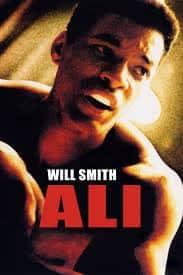 Ali (Digital HD Movie Rental)