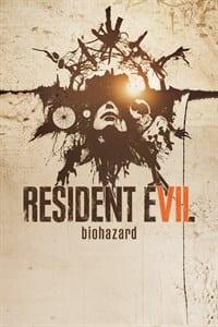 Resident Evil 7 biohazard (Xbox One Digital Download)