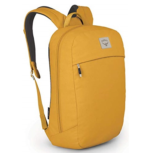 Osprey Arcane Large Laptop Backpack