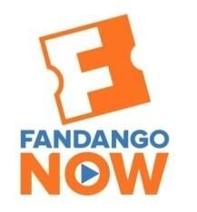 $7 FandangoNow Rental Promotional Code
