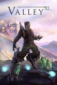 Xbox One Digital Games: Valfaris $12.50, Poi $2.50, Valley