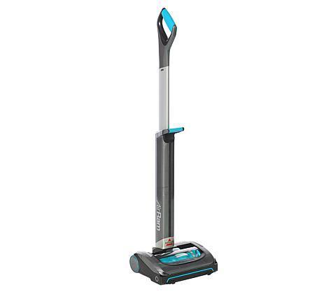 Bissell AirRam Cordless Vacuum