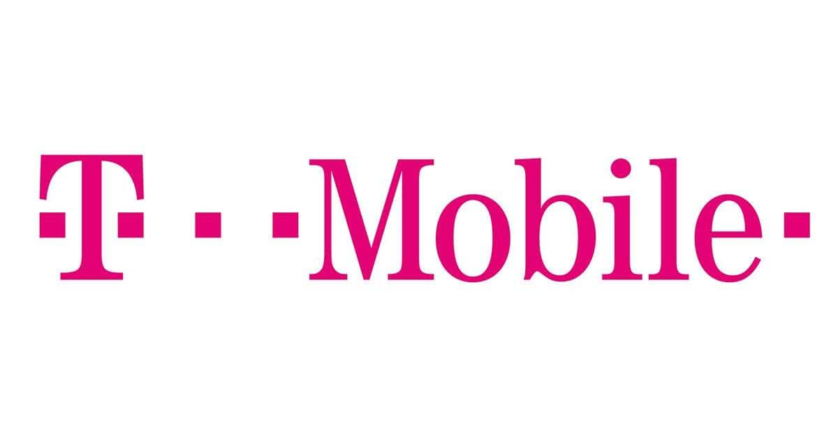 T-Mobile Offer: Existing Single-line or New Customers: Get a 3rd Line