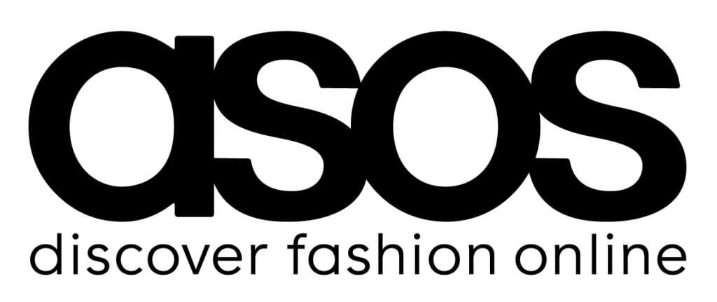 ASOS Shop More, Save More Event