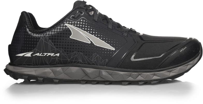 Men's or Women's Altra Superior 4 Trail-Running Shoes