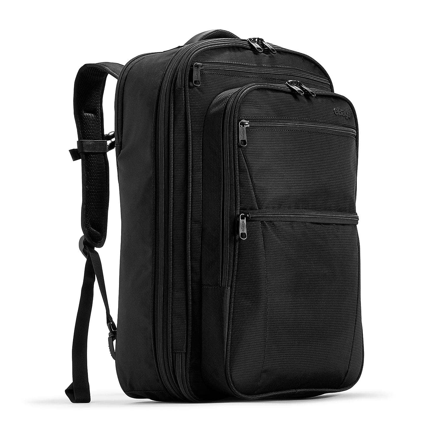 """eBags 21"""" EXO Travel Backpack (Various Colors)"""
