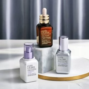 Estee Lauder - Buy a 1.7oz Advanced Night Repair, Get a second one for 50% off