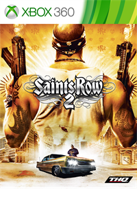 Xbox One/360 Digital Games: Dunk Lords or Juju