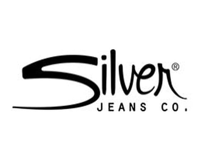 Silver Jeans 4th of July Sale