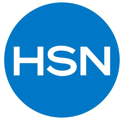 HSN Semi-Annual Clearance Event