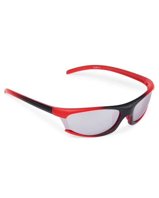 Children's Place Boys' and Girls' Sunglasses (various styles/colors)