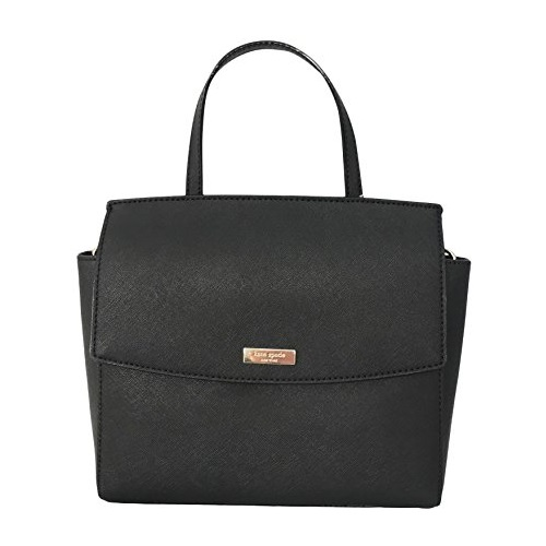 Kate Spade 凯特丝蓓 Laurel Way Alisanne 女式手提包
