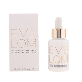 Eve Lom Intense Hydration Serum, 1 Ounce