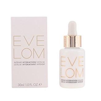 EVE LOM 玻尿酸保湿修护精华液,1 oz/30ml