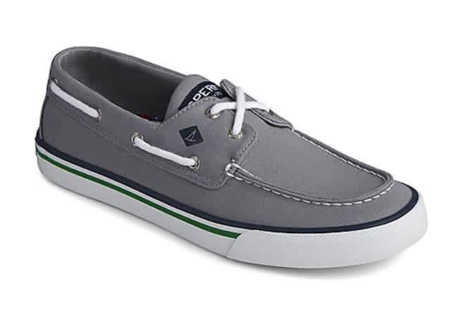 Sperry Sneaker Flash Sale