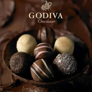 Godiva美国官网全场年中大促满$100享75折