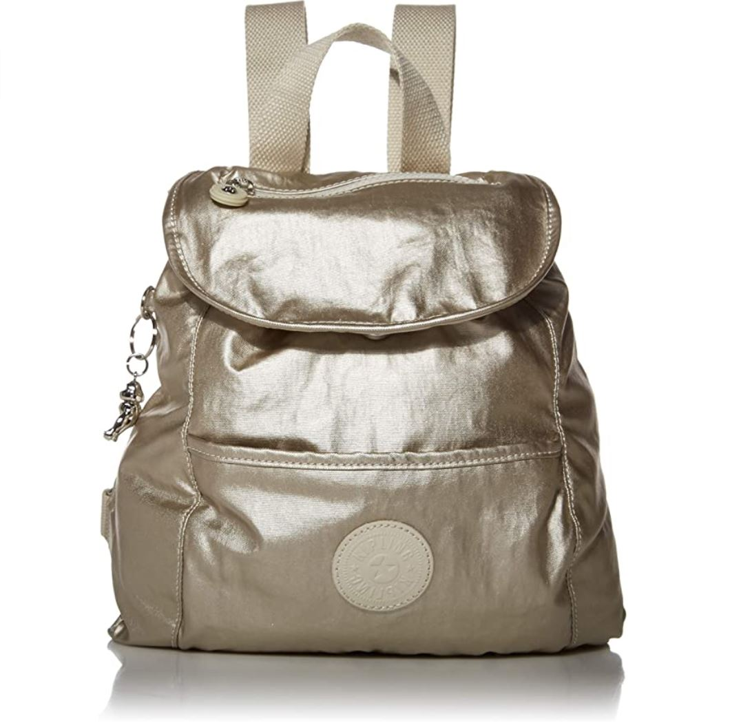 Kipling Women's Kalani Backpack
