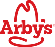 Arby's Coupon: Savings on Whole Order