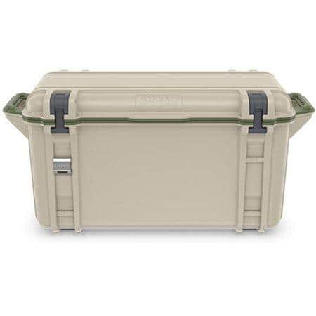 Extra 20% Off Refurbished Coolers: 65-Quart OtterBox Venture Series