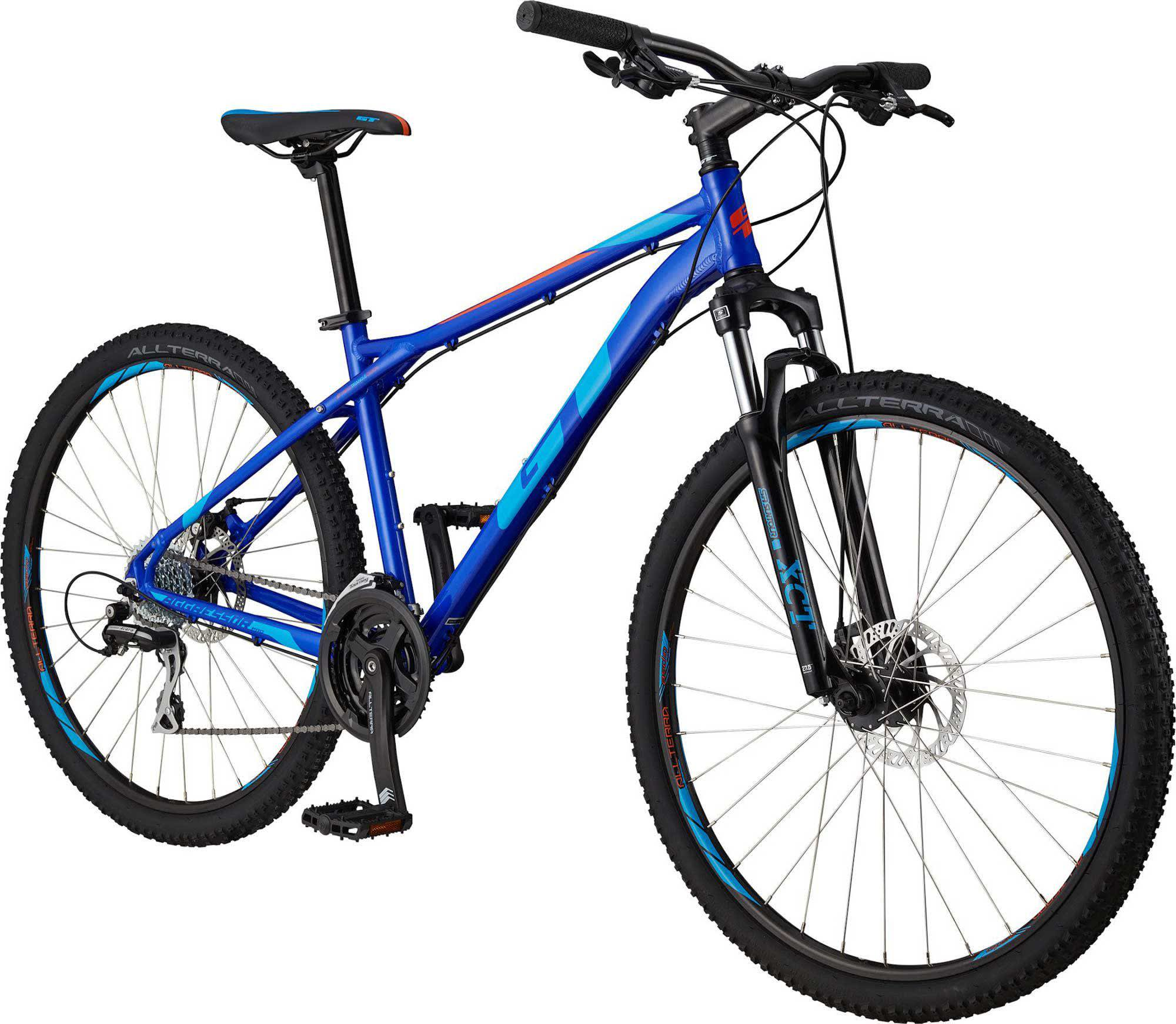 Bike Deals at Dick's Sporting Goods