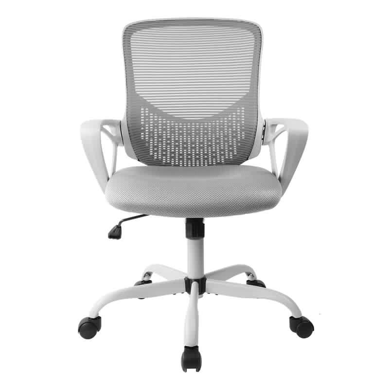 Latitude Run Alondria Ergonomic Mesh Task Chair