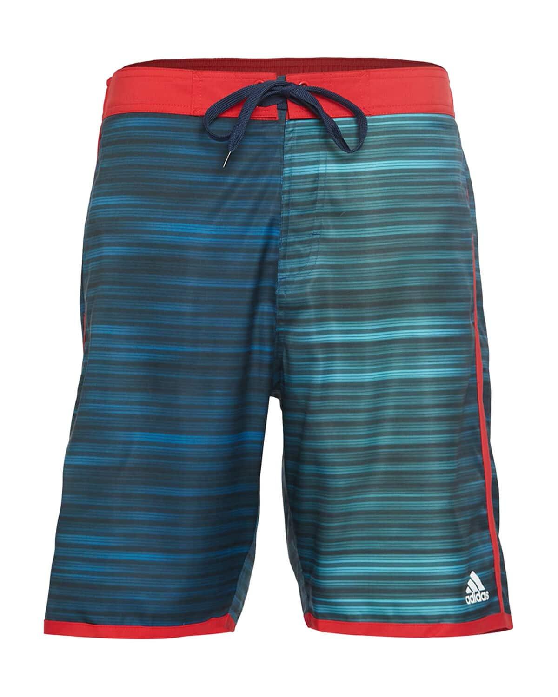 Men's adidas Board Shorts (various styles/colors)