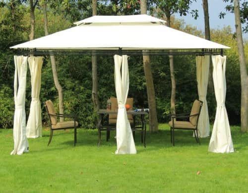 Outdoor Structure Sale at Wayfair