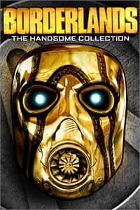 Xbox One Digital Games: A Way Out $7.50, Borderlands: The Handsome Collection