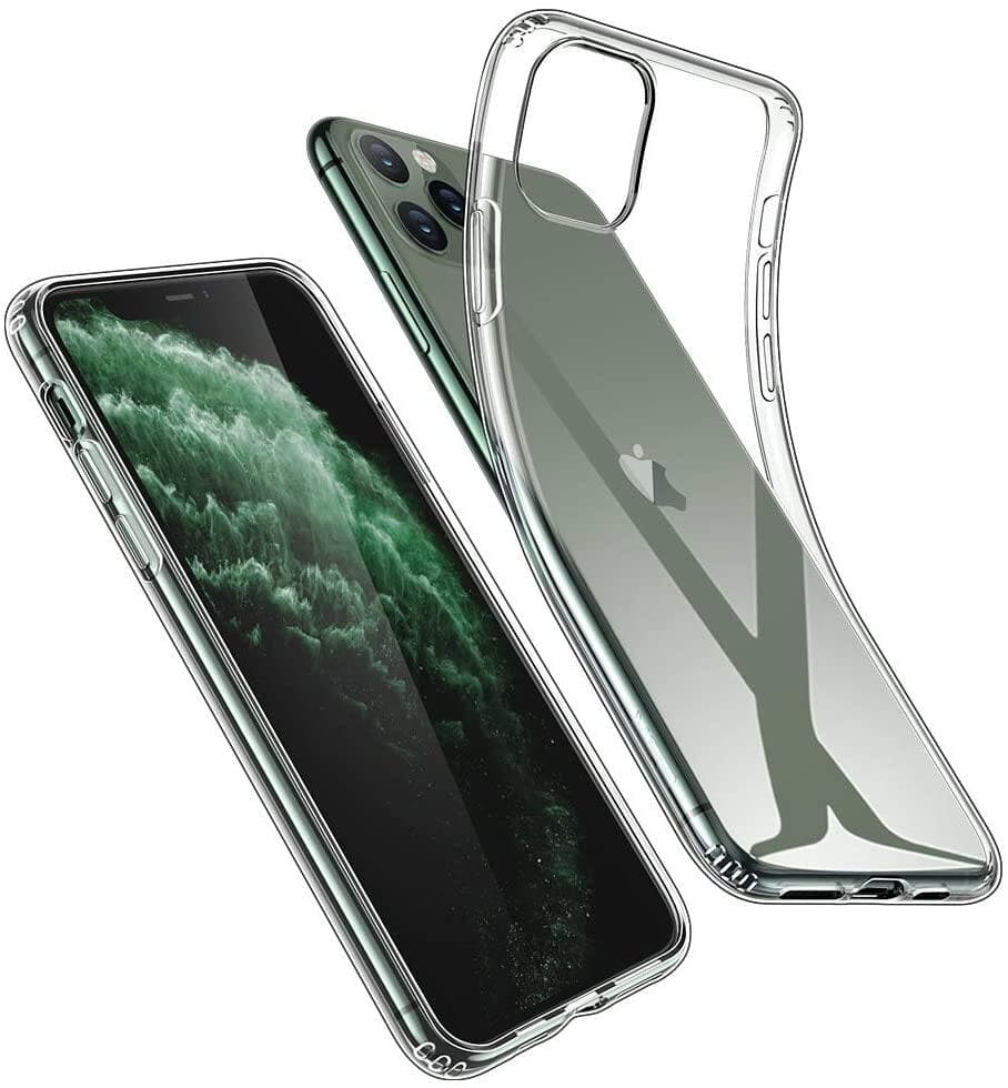 ESR Cases for iPhone 11/11 Pro/11 Pro Max/XR/XS Max