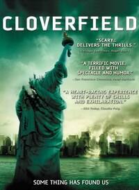 Digital 4K UHD Films: Cloverfield, 10 Cloverfield Lane, Pan's Labyrinth