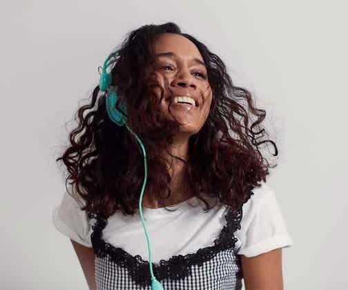 Amazon Music Unlimited 3-Month Membership