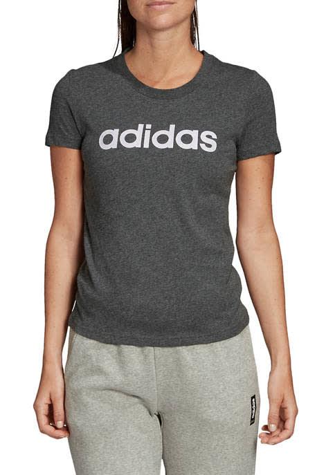 Adidas at Belk