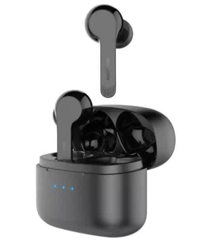 Anker Soundcore Liberty Air True Wireless Earbuds