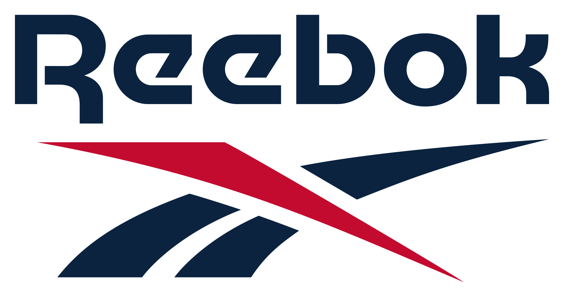 Reebok Coupon: Extra Savings on Select Sale Styles
