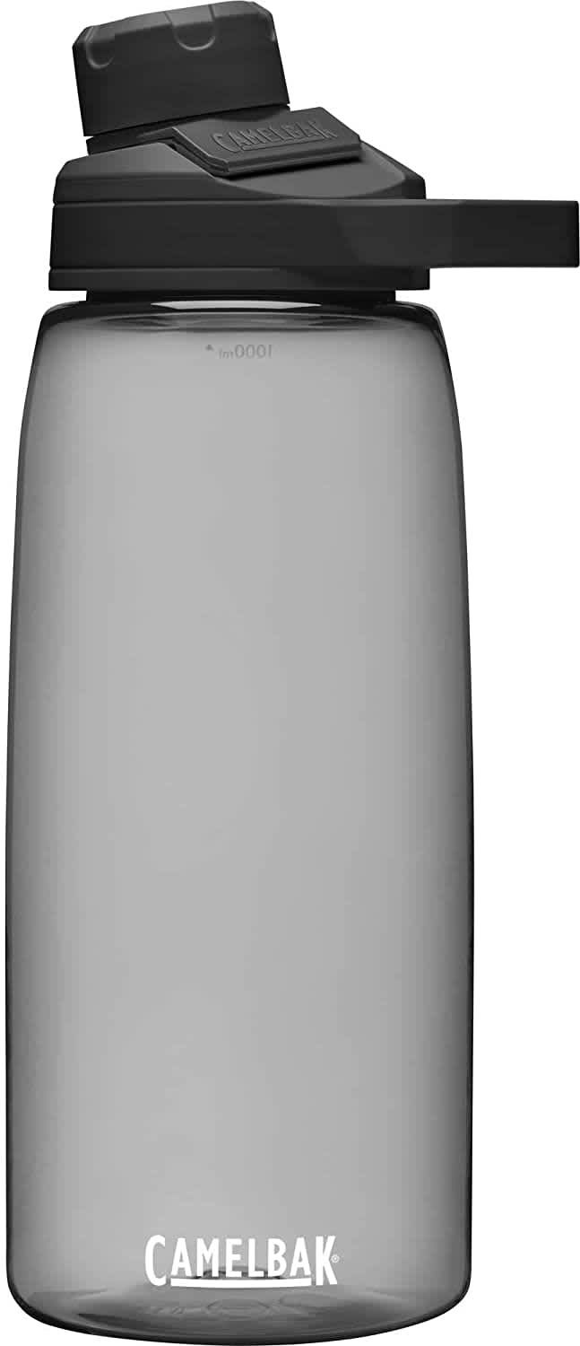 CamelBak Chute Mag 25-Oz. Water Bottle