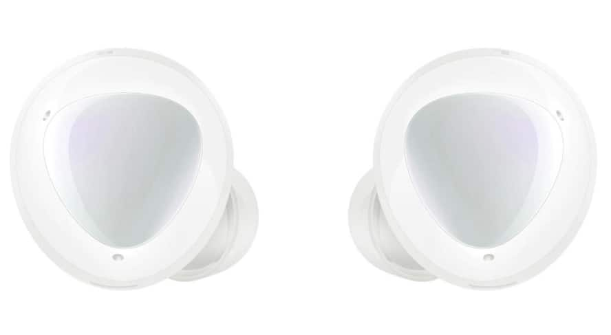 Sam's Club Members: Samsung Galaxy Buds+ Wireless Earbuds (2 Colors)