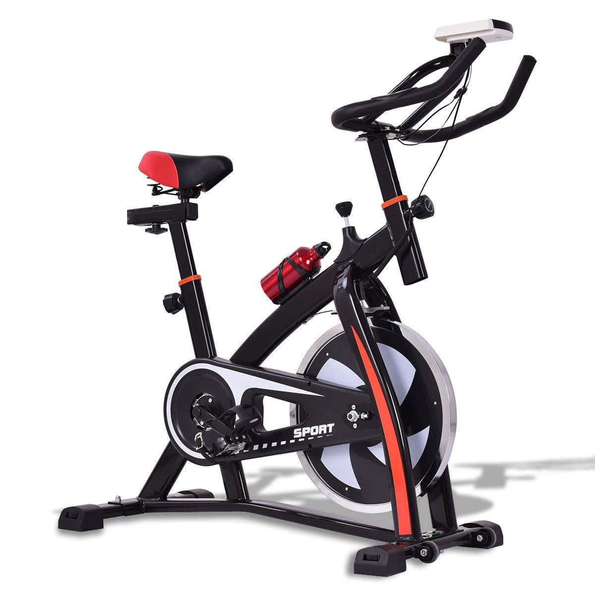 Costway Exercise Bikes