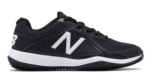 Joe's New Balance Outlet Back to School Sale