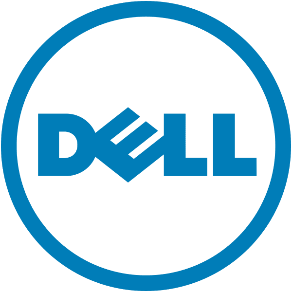 Dell Refurbished Store coupon