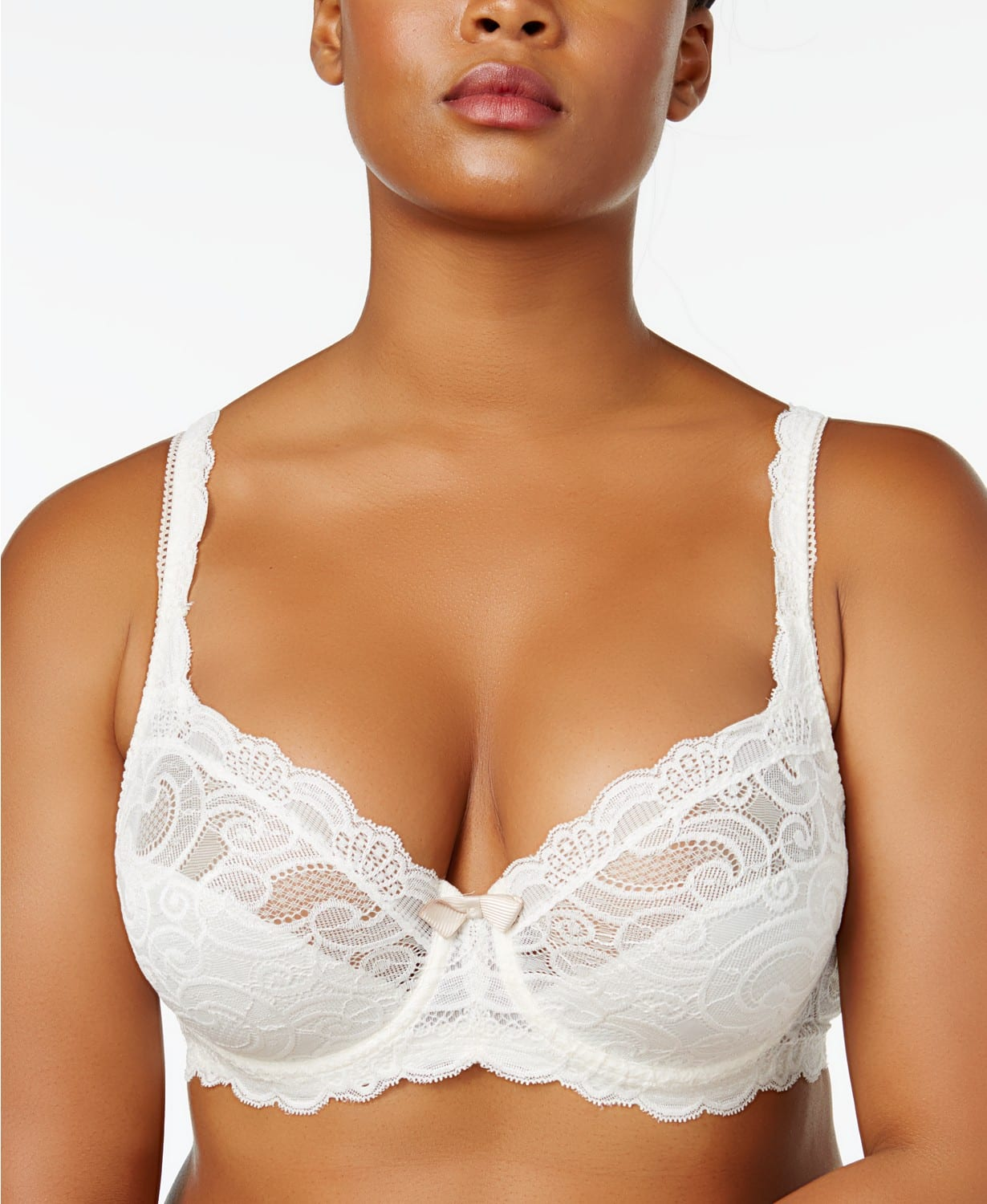 Women's Bras: Bali, Playtex, Maidenform