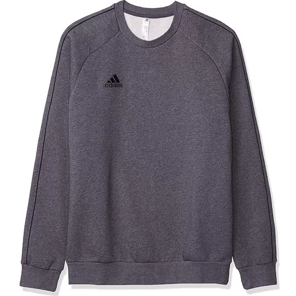 adidas mens Core 18 Sweatshirt