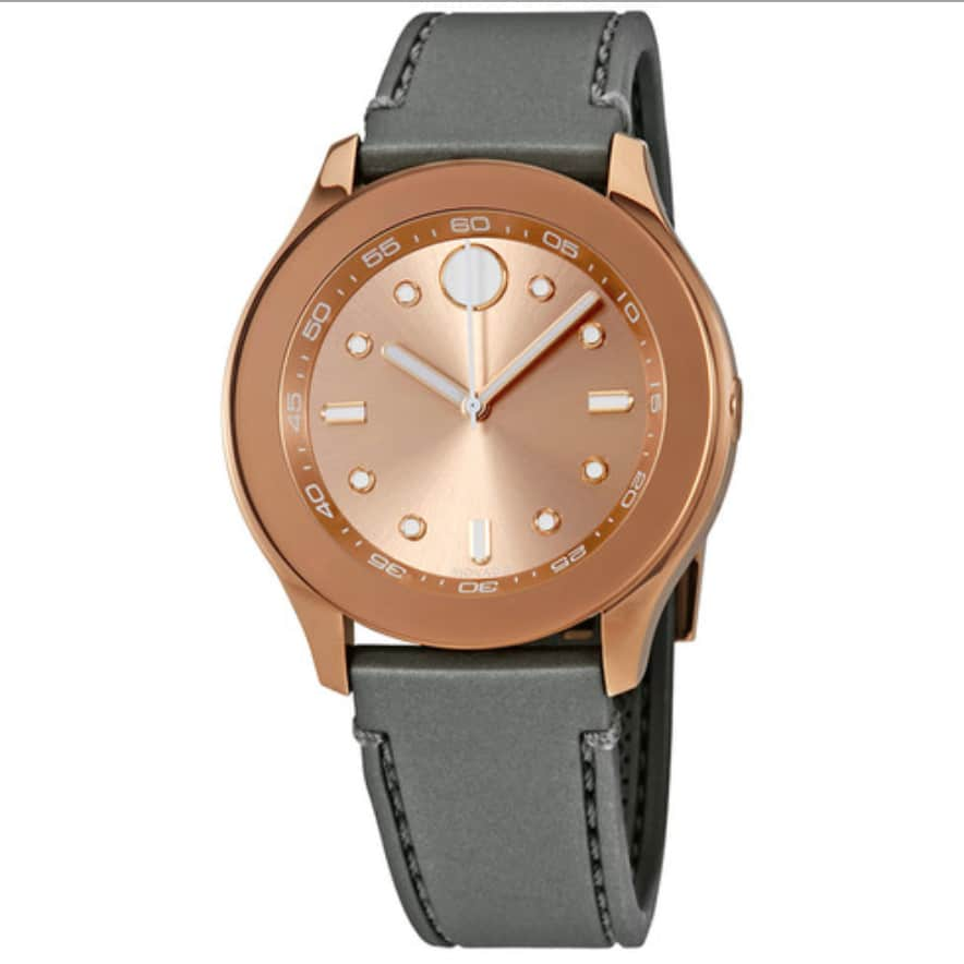 Movado Watches at Jomashop