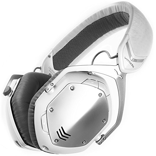 史低价!V-MODA Crossfade无线耳机