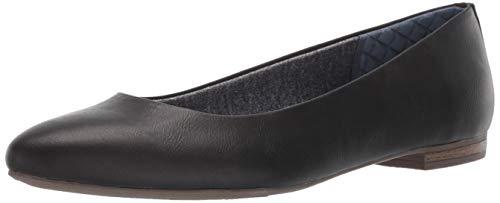 Dr. Scholl's 女士平底芭蕾鞋