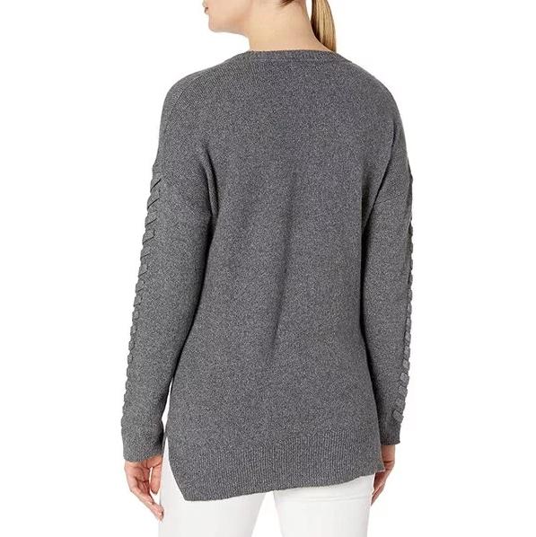 Calvin Klein 女士毛衣